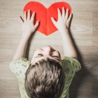 CESVI: maltrattamenti all'infanzia