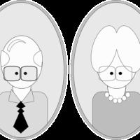 Diritto dei nonni a mantenere rapporti con i nipoti